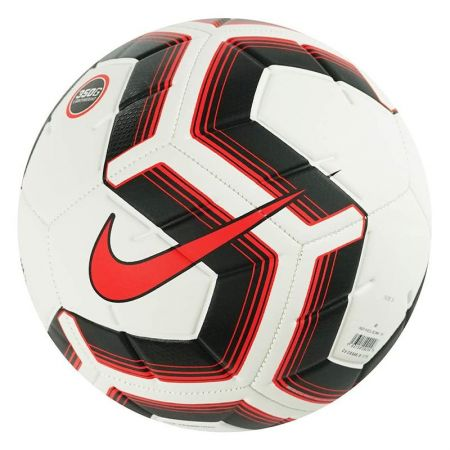Футболна Топка NIKE Strike Team 350g 517671 SC3991-100-K