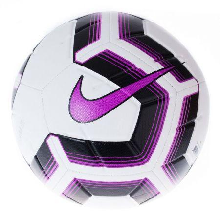 Футболна Топка NIKE Strike Team 517672 SC3535-100-K