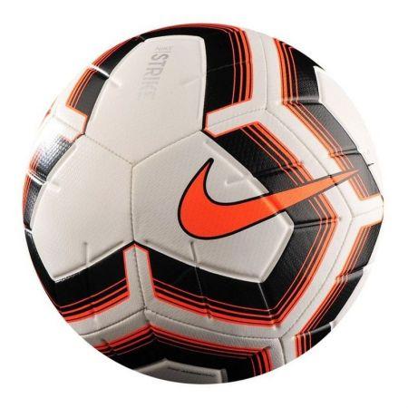 Футболна Топка NIKE Strike Team 517673 SC3535-101-K