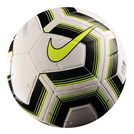 Футболна Топка NIKE Strike Team 517674 SC3535-102-K