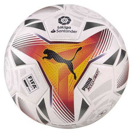 Футболна Топка PUMA LaLiga 1 Accelerate Ball 520197 083645-01-B