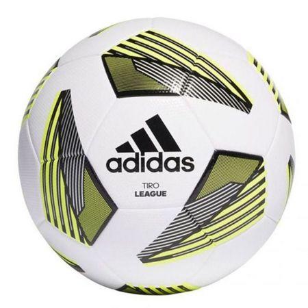 Футболна Топка ADIDAS Tiro League 517599 FS0369-K