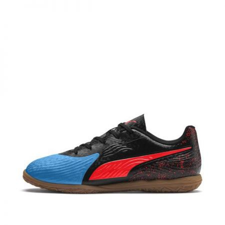 Мъжки Обувки За Зала PUMA One 19.4 IT 517521 105496-03