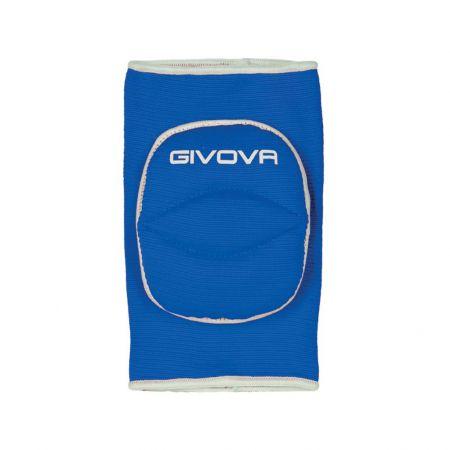 Наколенки GIVOVA Ginocchiera Light  0203 504730 gin01