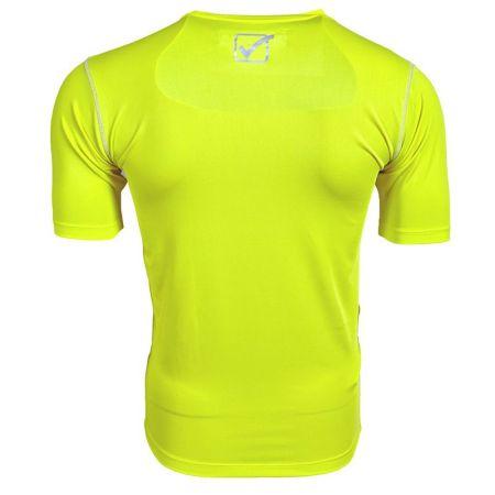 Мъжка Тениска GIVOVA Running Corpus 2 0019 514497 MAE011 изображение 3