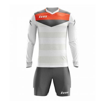 Вратарски Екип ZEUS Kit GK Argo/Slim Fit 509513 Kit GK Argo