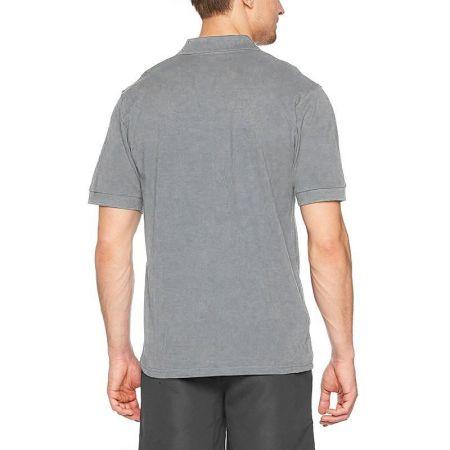Мъжка Тениска GIVOVA Polo Summer 0043 511789 ma005 изображение 2
