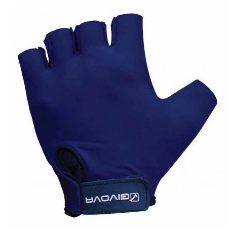 Ръкавици За Фитнес GIVOVA Guantino Fitness 0004