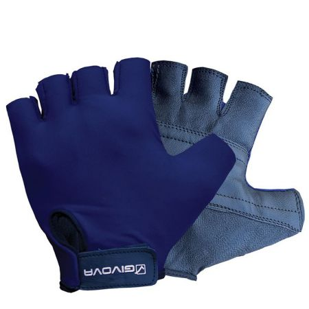 Ръкавици За Фитнес GIVOVA Guantino Fitness 0004 505159 gu05 изображение 2
