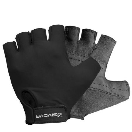 Ръкавици За Фитнес GIVOVA Guantino Fitness 0010 505160 gu05 изображение 2