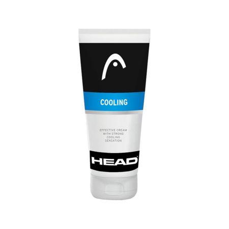Охлаждащ Крем HEAD Cooling 150 ml 511441