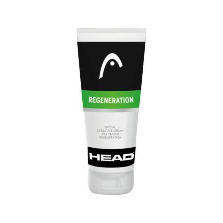 Възстановяващ Крем HEAD Regeneration 150 ml 511446