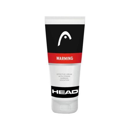 Загряващ Крем HEAD Warming 150 ml 511444