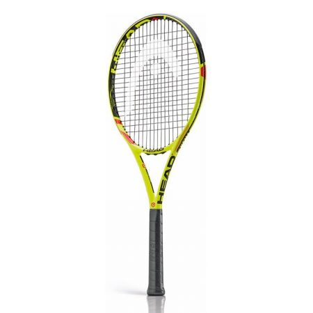 Тенис Ракета HEAD You Tek Graphene XT Extreme Pro SS16 501615