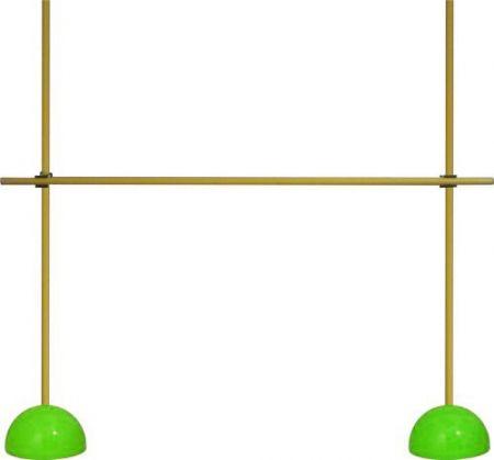 Конус Основа MAXIMA Cone Base 10 Cm/Ø25 Mm 503191 200864-Green изображение 4