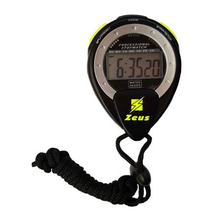 Хронометър ZEUS Cronometro Professional 519481 Cronometro