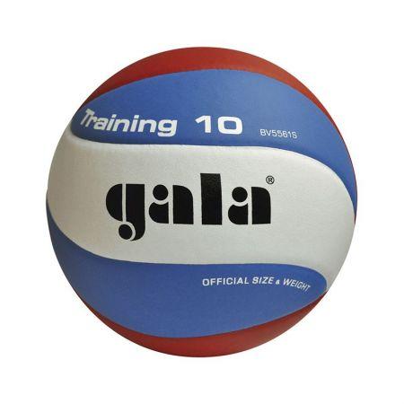 Волейболна Топка GALA Volleyball Training 10 BV 5561 S 510893