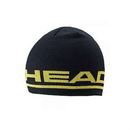 Зимна Шапка HEAD Ski BKYW SS17 507824