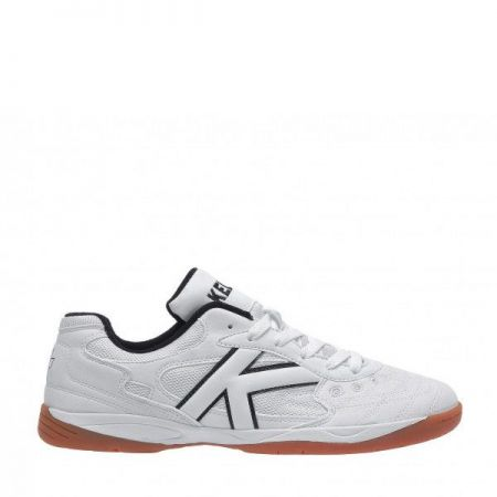 Мъжки Футболни Обувки За Зала KELME Indoor Copa 6 514848 55257