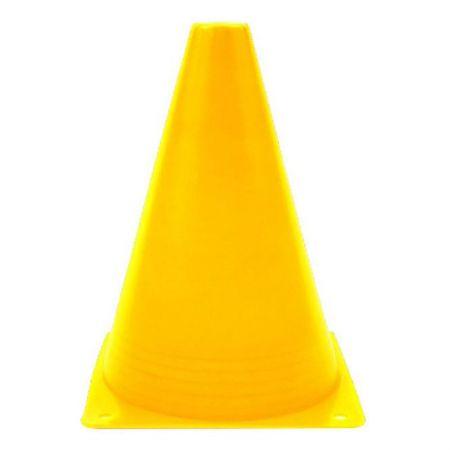 Конус MAXIMA Cone 18 Cm 503148 200192-Yellow