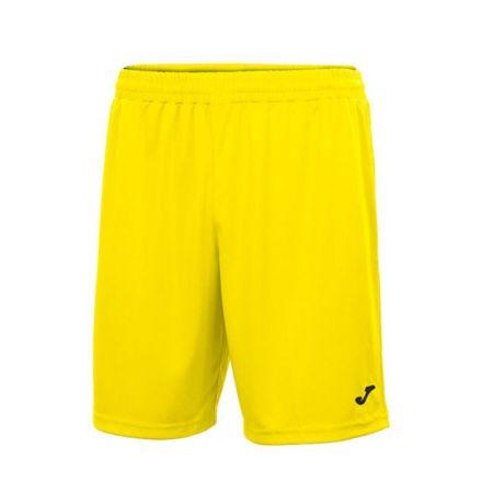 Мъжки Къси Панталони Левски JOMA Levski Mens Away Shorts 17-18 509668