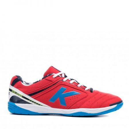 Мъжки Обувки За Зала KELME K-Goleiro 18 593 514905 55858
