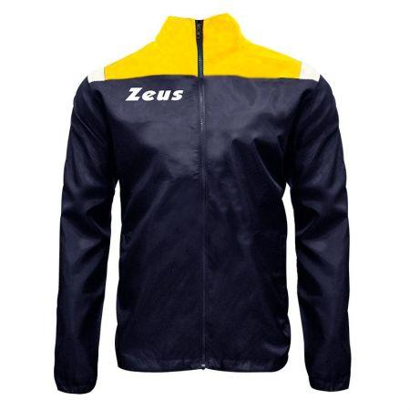 Детска Ветровка ZEUS Rain Jacket Vesuvio 512901 Rain Jacket Vesuvio