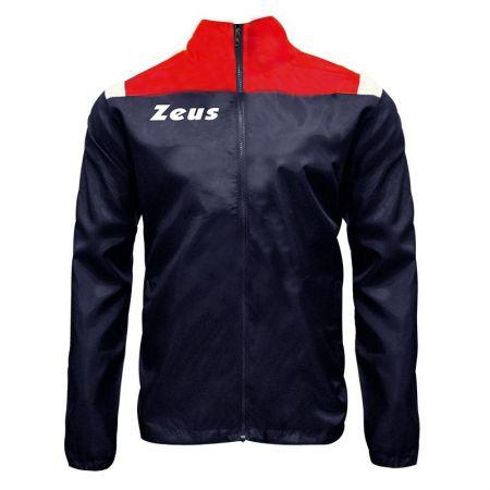 Детска Ветровка ZEUS Rain Jacket Vesuvio 512902 Rain Jacket Vesuvio