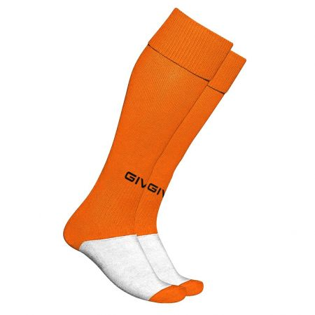 Оранжев-електрик