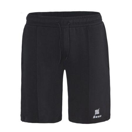 Мъжки Къси Панталони ZEUS Bermuda Thunder 517872 Bermuda Thunder