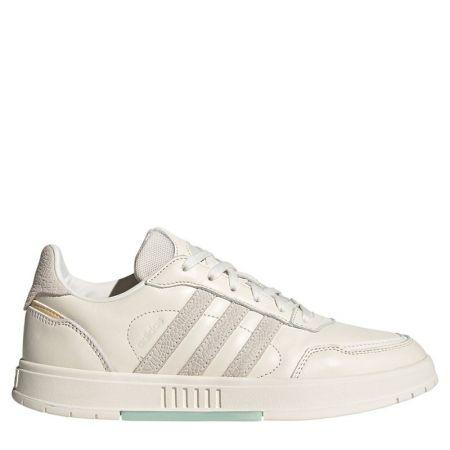 Детски Кецове ADIDAS Courtmaster Sneakers 518402 FW2900-K