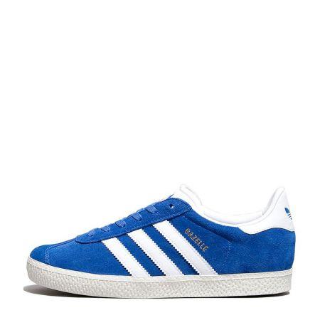 Детски Кецове ADIDAS Gazelle Sneakers 520454 BB2501-N