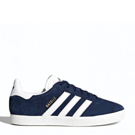 Детски Кецове ADIDAS Gazelle Sneakers 520452 BY9144-N