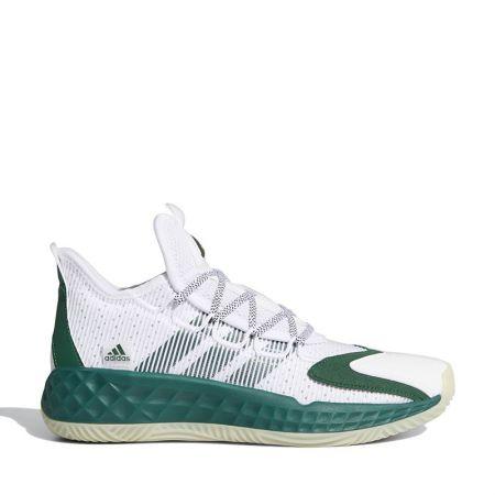 Мъжки Баскетболни Обувки ADIDAS Pro Boost Low 518762 FW9504