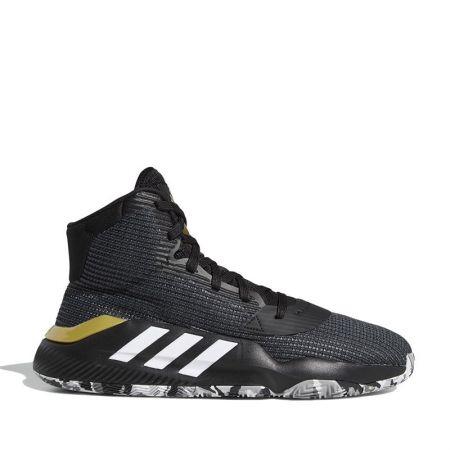 Мъжки Баскетболни Обувки ADIDAS Pro Bounce 518758 F97282