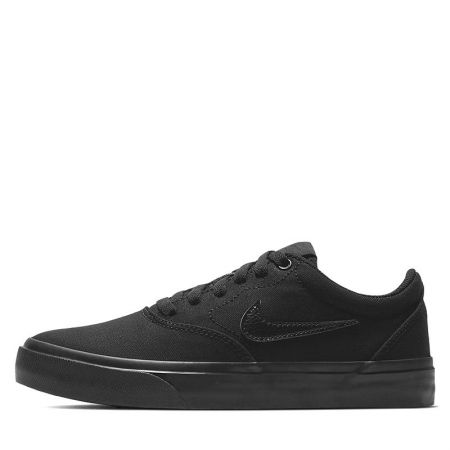 Дамски Кецове NIKE SB Charge Canvas 517106 CQ0260-005-N