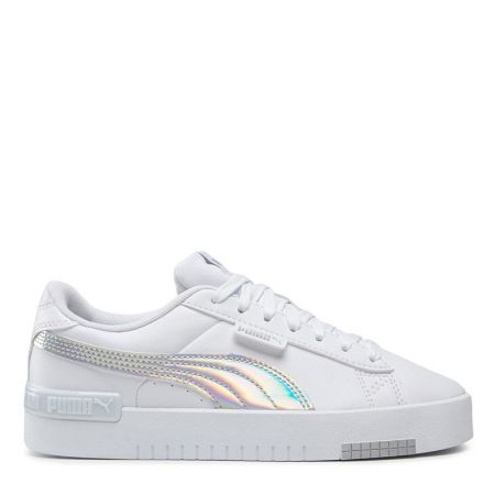 Детски Кецове PUMA Jada Rainbow Sneakers 520646 382661-01