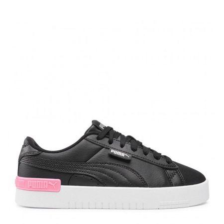 Детски Кецове PUMA Jada Sneakers 520644 381990-01