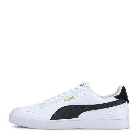 Дамски Кецове PUMA Shuffle Sneakers