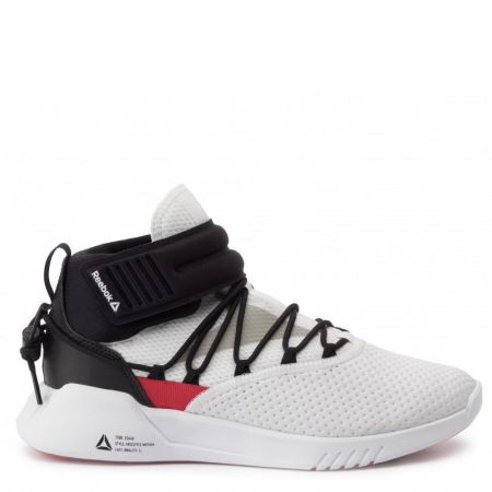 Дамски Кецове REEBOK Freestyle Motion 517496 DV9185