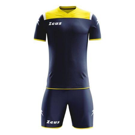 Детски Спортен Екип ZEUS Kit Vesuvio 512933 Kit Vesuvio