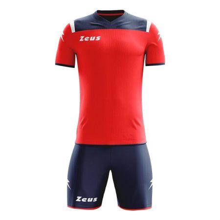 Детски Спортен Екип ZEUS Kit Vesuvio 512934 Kit Vesuvio