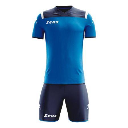 Спортен Екип ZEUS Kit Vesuvio 512931 Kit Vesuvio