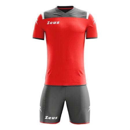 Спортен Екип ZEUS Kit Vesuvio 512932 Kit Vesuvio