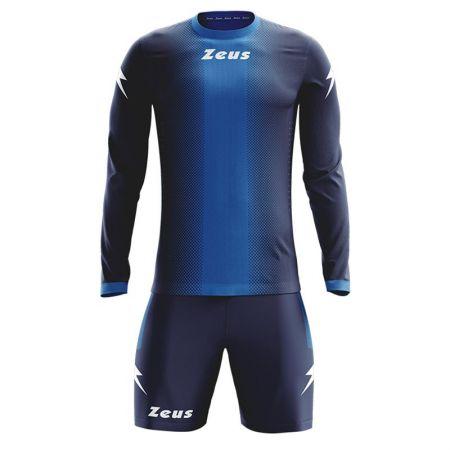 Детски Футболен Екип ZEUS Kit Ercole 505895 Kit Ercole
