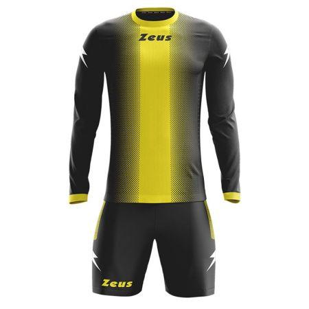 Детски Футболен Екип ZEUS Kit Ercole 505896 Kit Ercole