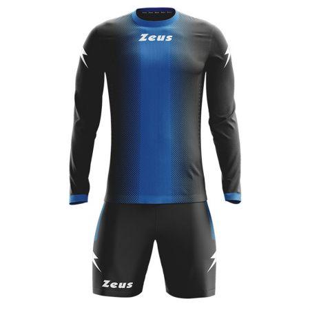 Детски Футболен Екип ZEUS Kit Ercole 1402 505897 Kit Ercole