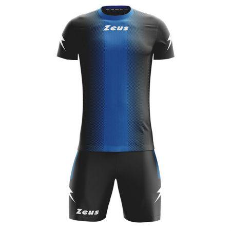 Спортен Екип ZEUS Kit Ercole SS 517374 Kit Ercole MC