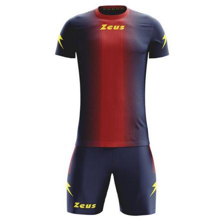 Детски Спортен Екип ZEUS Kit Ercole SS 517369 Kit Ercole MC