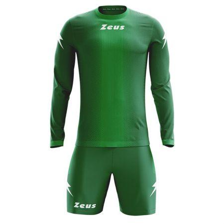 Детски Футболен Екип ZEUS Kit Ercole 505899 Kit Ercole